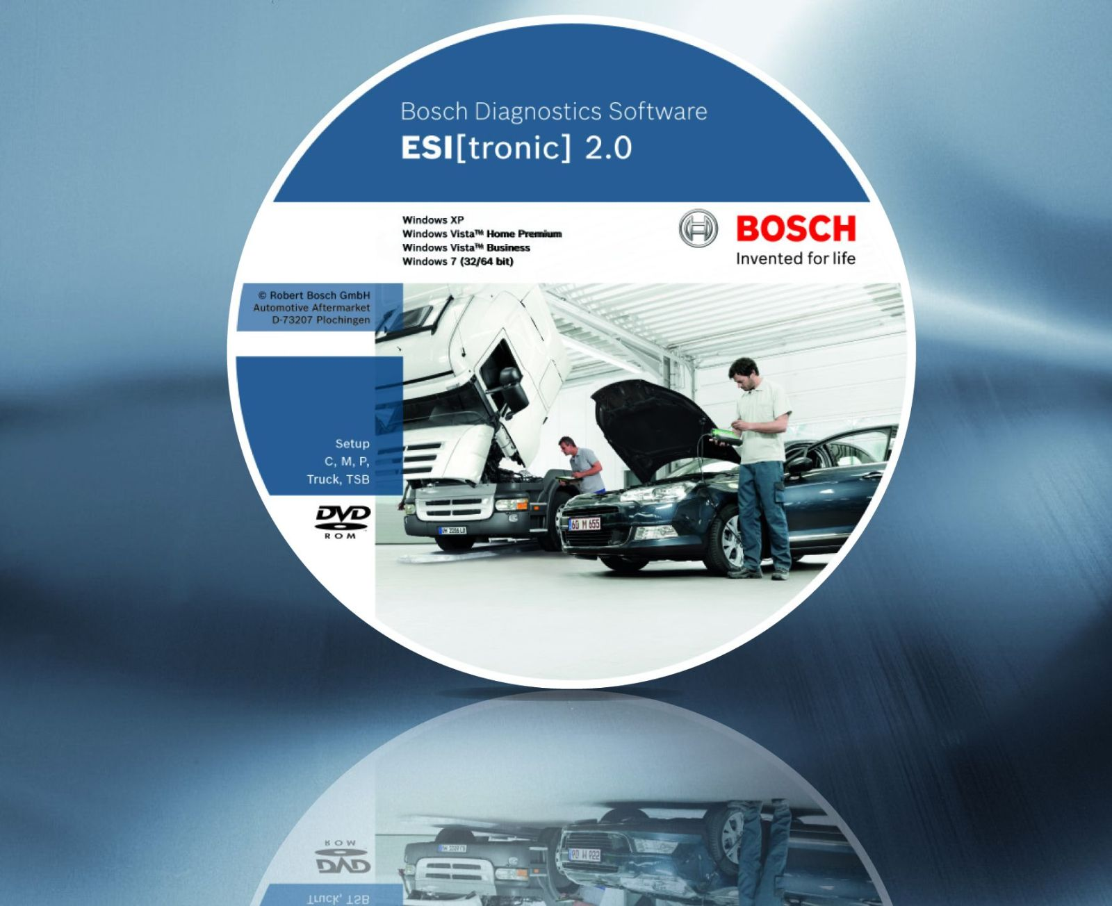 download bosch esi tronic 2014 cracked