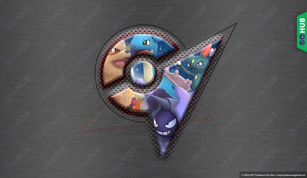 Pokémon GO: Eventos físicos, Hielo y Fuego, desactivación de gimnasios y más