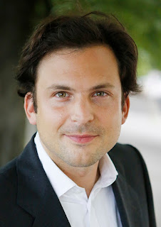 Guillaume Barazzone
