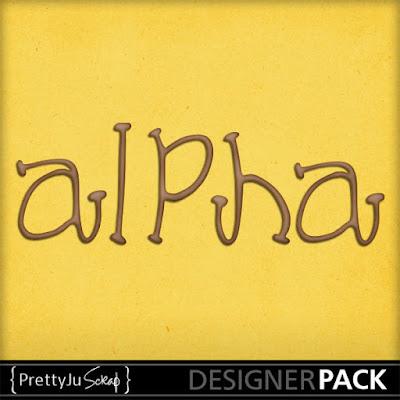 http://www.mymemories.com/store/display_product_page?id=PJJV-CP-1806-145103&r=PrettyJu_Scrap