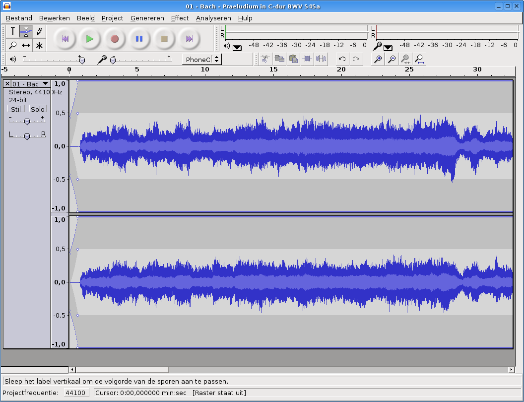 Free download audacity latest version for windows 10 | Peatix