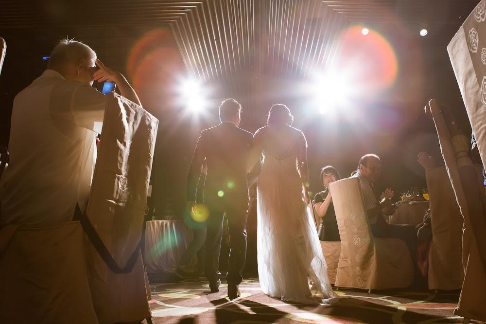 內湖大直典華婚宴推薦婚禮紀錄攝影婚攝停車捷運菜色價格多少錢