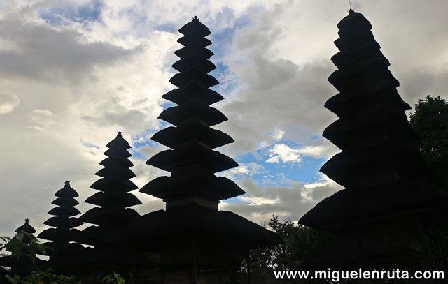 Arquitectura-Pura-Taman-Ayun-Bali-Indonesia