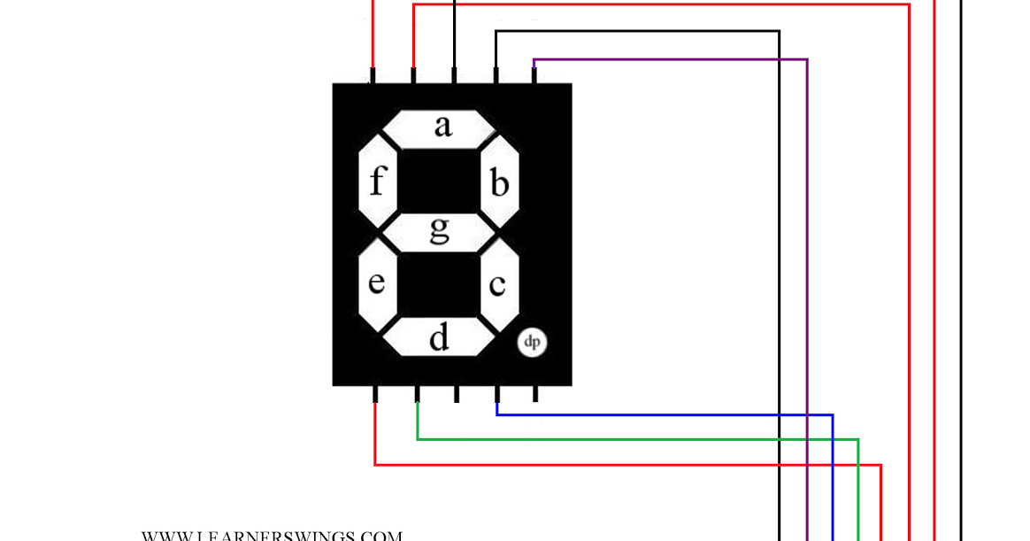 3000_4000%2B(another%2Bcopy)  Pin Seven Segment Display Datasheet on how looks, 8051 using keil, help msp430, connection diagram,