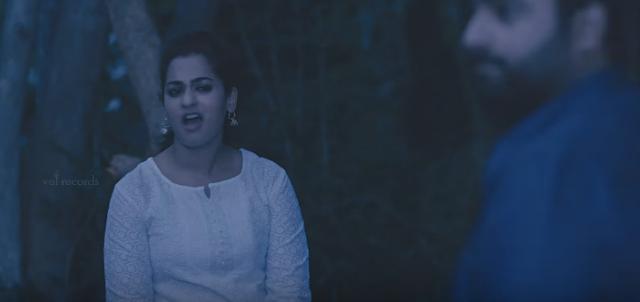 Savitri (2016) Telugu Movie 300mb and Mp4 Free
