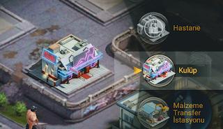 mafia city egitim kapasitesi
