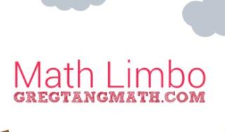 http://gregtangmath.com/mathlimbo