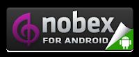 https://market.android.com/details?id=com.nobexinc.rc