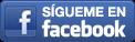 Mi Blog en Facebook