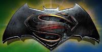 Promoção 'Escolha seu lado' Doritos 'Batman Vs Superman'