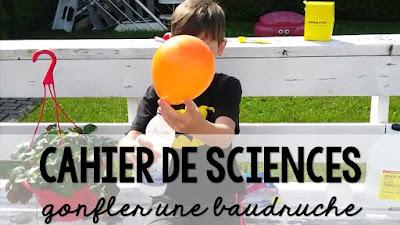 http://lescreationsdestephanief.blogspot.ca/2016/06/cahier-de-sciences-gonfler-une.html