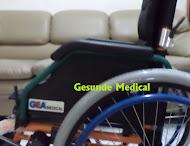 kursi roda bayi