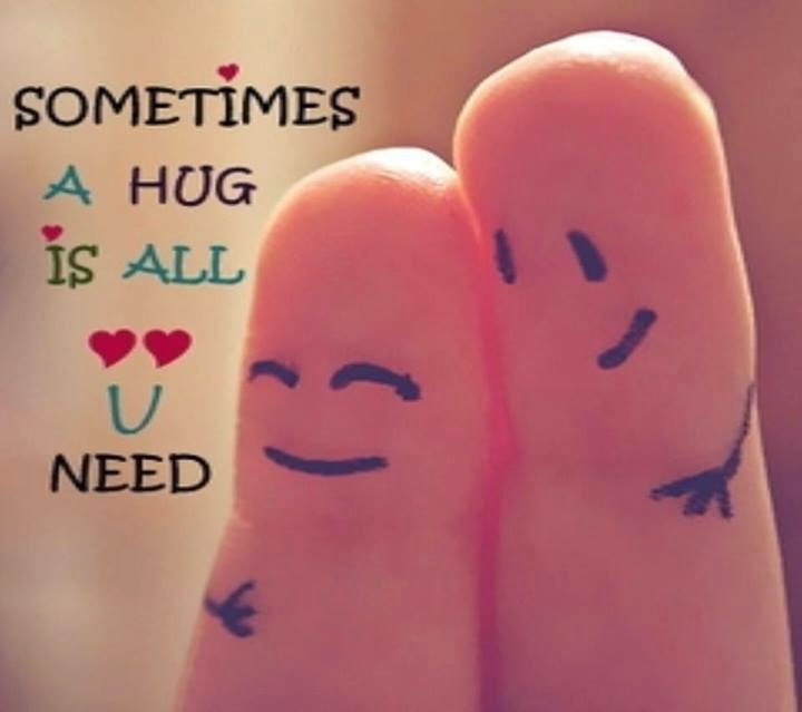 I Want To Cuddle With You Quotes: Sms,cute Girls Still Collections: Tamil Galatta, Tamil