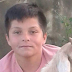 Μεγάλη Ανατροπή!! Ο 14χρονος δεν ΕΣΦΑΞΕ τον Τάσο λόγω bullying αλλά…..