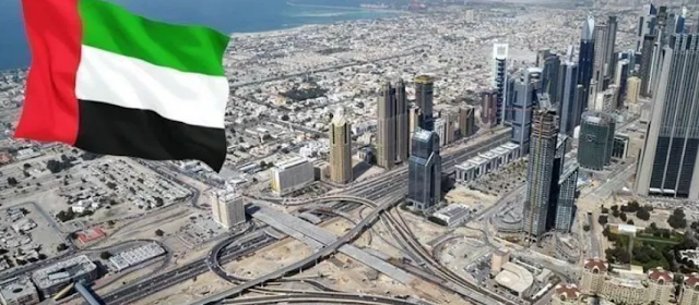 الإمارات.. حجر الأساس لأول معبد هندوسي في الخليج العربي