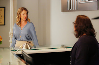 Doubt Series Katherine Heigl Image 8 (32)