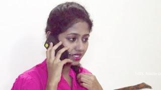 Kuttramillai – New Tamil Short Film 2016