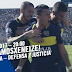 Boca - Defensa y Justicia arranca en minutos!!