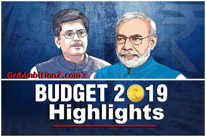 Union Budget 2015 India Pdf