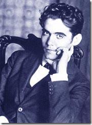 Федерико Гарсиа Лорка (1898—1936)