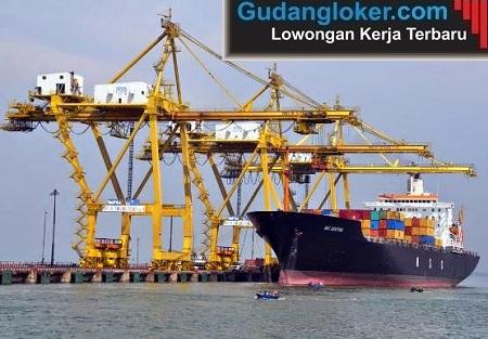 Lowongan Kerja Terbaru Brlian Jasa Terminal Indonesia
