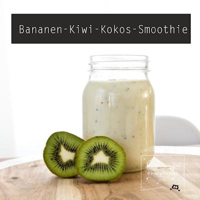 http://kukuwaja.blogspot.de/2016/04/bananen-kiwi-kokos-smoothie-rezept.html