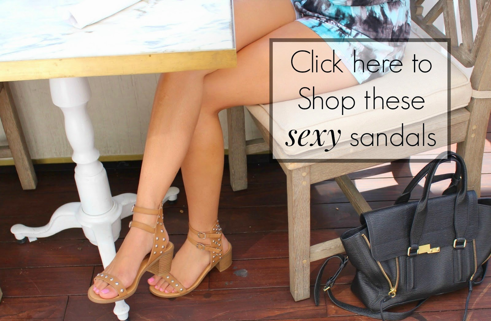 http://www.amiclubwear.com/shoes-sandals.html?aff=cj