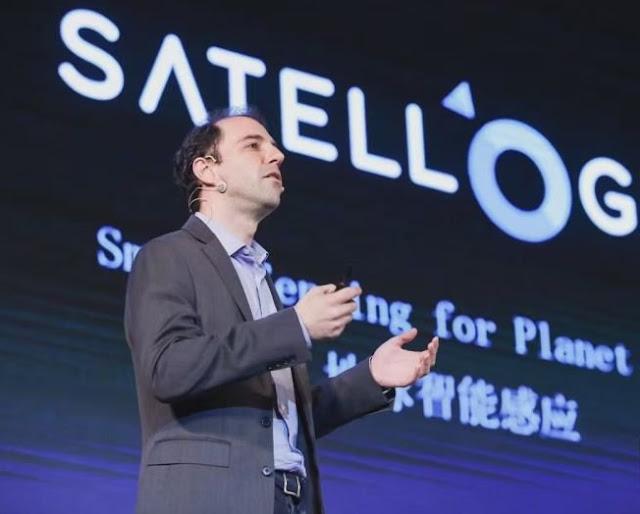 Emiliano-Kargieman-CEO-Satellogic
