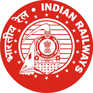 General Awareness Questions asked in Railway RRB – 31/03/2016 (Shift – I)
