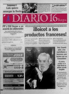 https://issuu.com/sanpedro/docs/diario16burgos2387