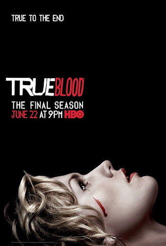 True Blood Temporada 7 Español Latino