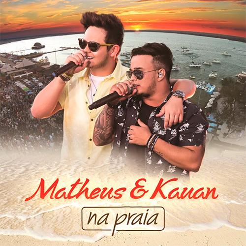Tô Melhor Solteiro – Matheus e Kauan