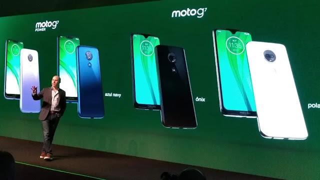 moto-g7-apresentando