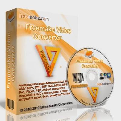 debut video capture 1.70 serial numberinstmank