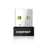 Comfast CF-WU712P Driver for windows, mac os x, and linux