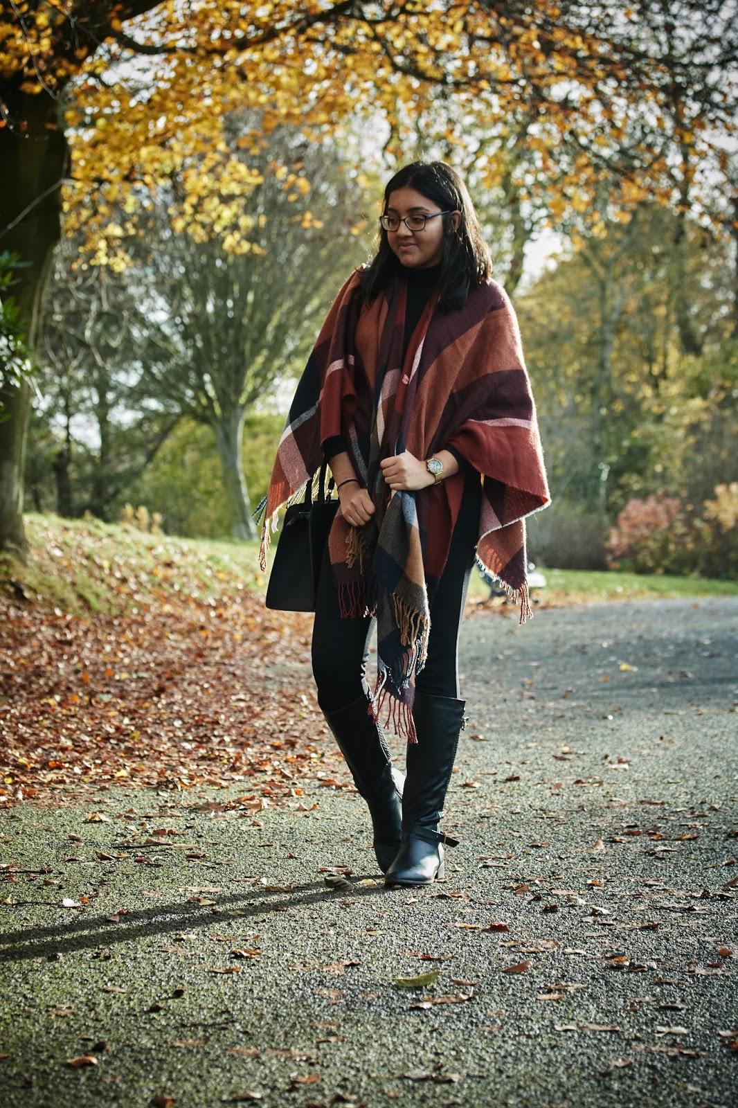 primark autumn haul