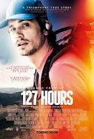 127 Hours (2010) Bluray