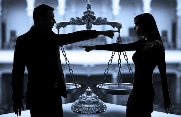 Woman approach women commission to seek divorce, Malappuram, News, Local-News, Woman, Complaint, Children, Pregnant Woman, Kerala.