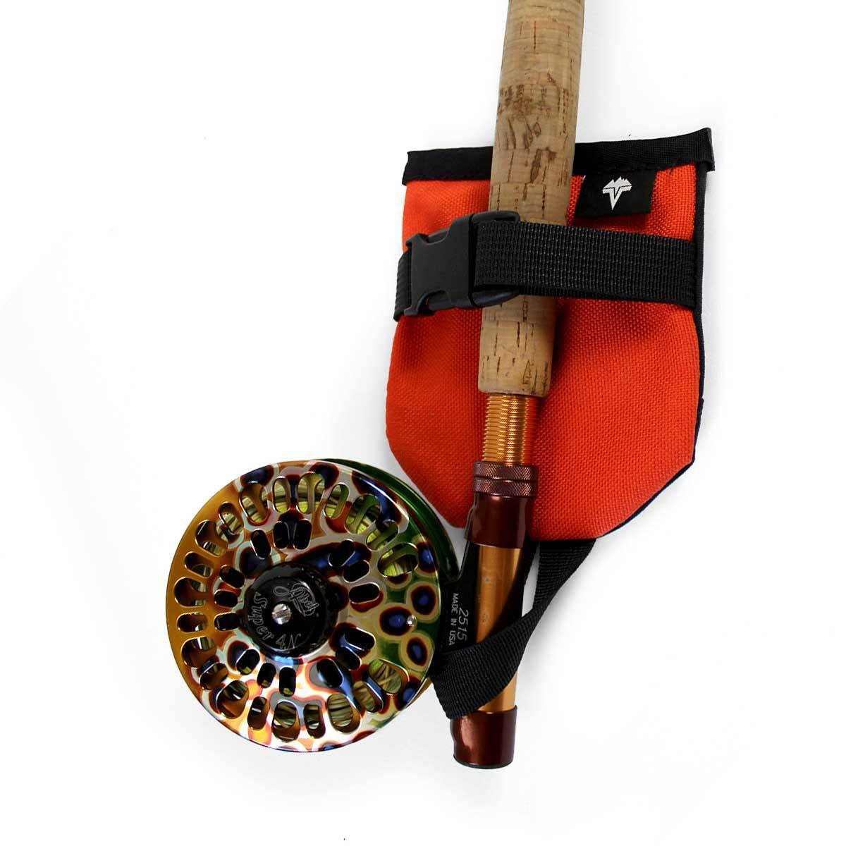 Fly fishing christmas gift ideas