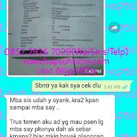 Hub 085229267029 Jual Obat Kanker Herbal Tulungagung Agen Distributor Toko Stokis Cabang Tiens Syariah