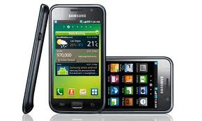 Arabic Language For Samsung Galaxy S 19000
