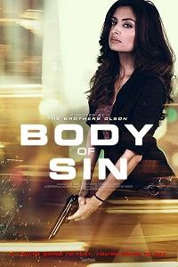 Watch Body of Sin Online Free in HD