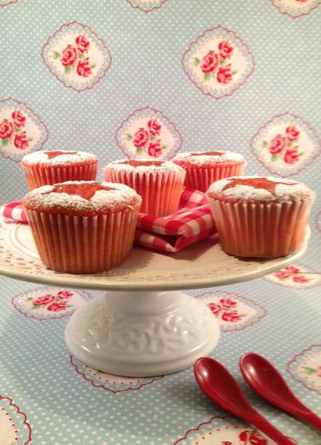 cupcakes-red-velvet, red-velvet-cupcakes