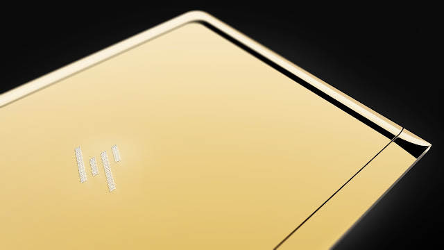 Hewlett-Packard #SouthAfrica Spectre Gold #thelifesway #photoyatra