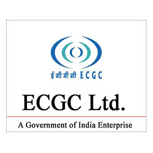 ECGC PO Recruitment 2017