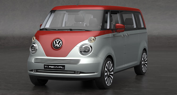 2018 volkswagen bus.  bus throughout 2018 volkswagen bus