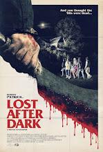 Lost After Dark (2014)