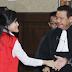 CCTV Ungkap Kebohongan Jessica Wongso