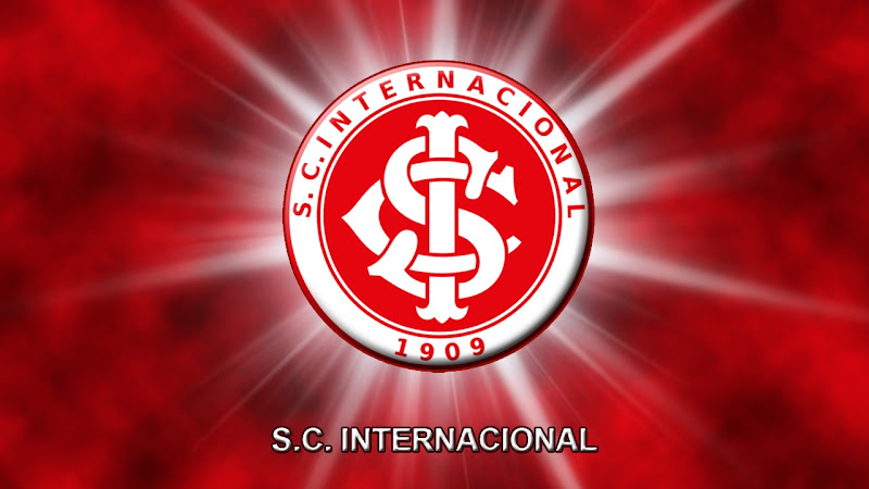 Jogo do Internacional Ao Vivo HD Premiere