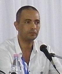 Kamel Daoud :